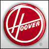 Hoover Dryer Parts