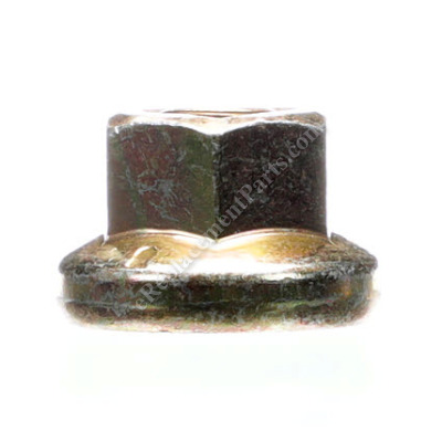 OEM Part Husqvarna 588252901 Hex Flange Nut Genuine Original Equipment Manufacturer
