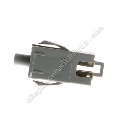 2654  Power Take Off LGT 2554 GTH 2654 New PTO SWITCH for Husqvarna GT 2254