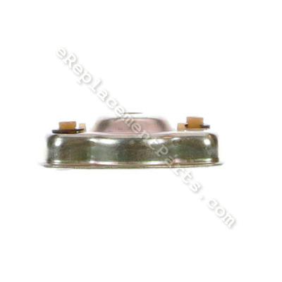 Husqvarna 503873305 Line Trimmer Recoil Starter Pawl Genuine Original Equipment