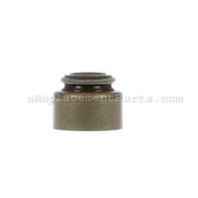 Oil Seal [92049-7001] for Kawasaki Lawn Equipments