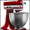 kitchenaid mixer parts great selection great prices