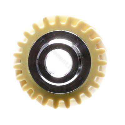 W10112253 Mixer Worm Gear Replacement Part for Kitchenaid 4.5 and 5 Quart Tilt-Head Stand Mixer Bowls-Pack of 2