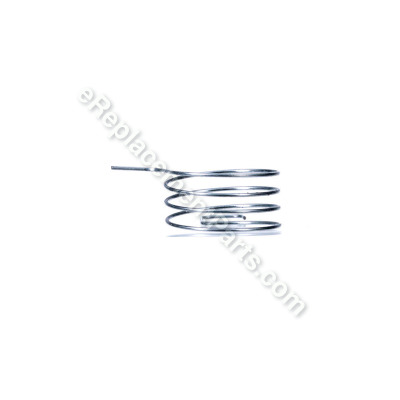 Spring-Throttle [98-7011] for Lawn Equipments   eReplacement