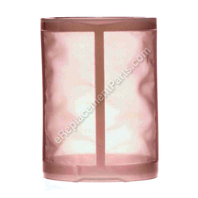 Makita 451208-3 Pre-Filter for BCL180 Cordless Vacuum