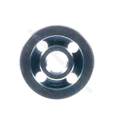 Makita Lock Nut Wrench for 9501B