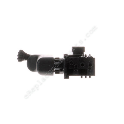Switch [650508-0] for Makita Power Tools   eReplacement Parts on