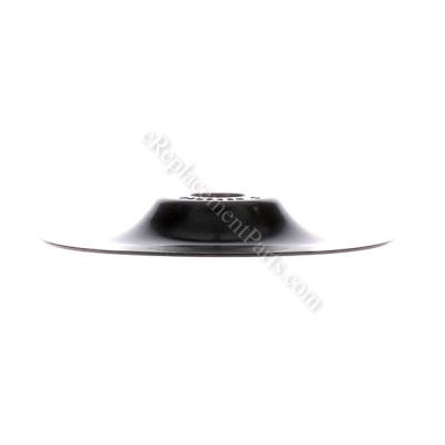 NEW Makita 743025-8 Plastic Disc Sander Pad FITS GV5000 GV5010
