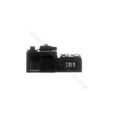 Switch [651923-1] for Makita Power Tools | eReplacement Parts on