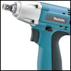 Makita Impact Wrench Parts