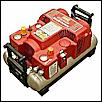 Compressor Parts Ereplacementparts Com