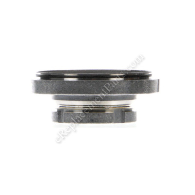 METABO GEARFLANGECPL for W24-180 316064120