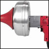 Milwaukee Drain Cleaner Parts