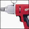 Milwaukee Impact Wrench Parts