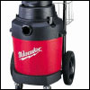 Milwaukee Vacuum Parts