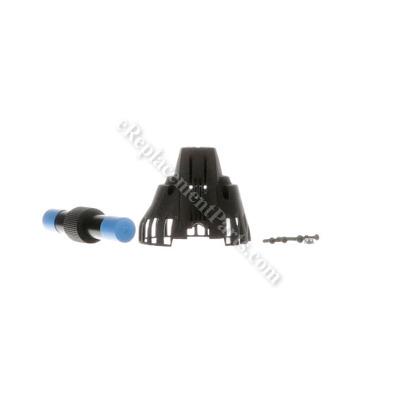 1.15 Width D/&D PowerDrive 1257778HI Dresser Industries Replacement Belt 69.25 Length
