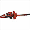MTD Hedge Trimmer Parts