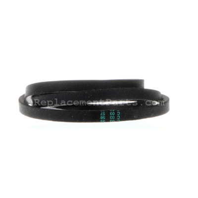Replacement Belt for Snapper 7100058 /& 7100058YP