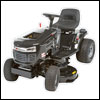 Murray Lawn Equipment Parts | Genuine Parts | Huge Selection