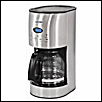 Oster Coffee Maker Troubleshooting : Oster Appliance Parts Great Selection Great Prices eReplacementParts.com