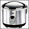 Rice Cooker Parts