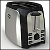 Oster Toaster Parts
