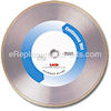"7"" 5/8"" Arbor Wet Cutting Diamond Blade"