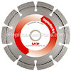 "8"" 7/8"" Arbor Dry Cutting Diamond Blade"