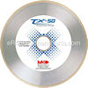 "10"" 1"" Arbor Wet Cutting Diamond Blade"