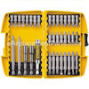 37 Piece Screwdriver Bit Set