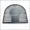 Roadtrip Cast Iron Grill Grate