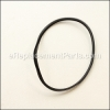 Porter Cable Poly-V Belt part number: 5140086-55