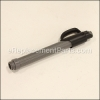 Eureka Hose And Wand Assy part number: E-83869-1