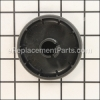 Eureka Wheel, Rear part number: E-37434-1