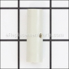 MK Diamond Bushing, 3/8 Id X 1-5/8L part number: 155153