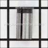 Collet Adapter