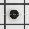 Makita Brush Cap part number: 643550-8