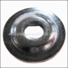 Craftsman Blade Washer part number: 976547001