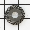 Makita Spiral B. Gear 36 part number: 226752-7