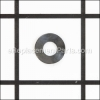 Black and Decker Wavy Washer part number: 90519433