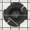 Black and Decker Spool Assembly part number: 90564281