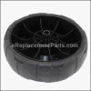 Karcher Wheel part number: 8.751-803.0