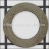 Craftsman Thrust Washer part number: 532006266