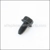 Craftsman Screw with hex washer, 3/8-16 x 3/4 part number: 817000612