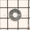 Craftsman Washer, 13/32 x 1-1/4 x 12 part number: 819132012