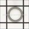 Craftsman Spacer washer part number: 532187690