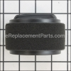 Bissell Circular Filters part number: B-203-7593