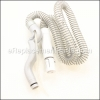 Bissell Hose & Cuff Assy part number: B-203-7479