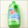 Hoover Cleaning Solution - 32 Oz part number: H-WH00015