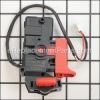 Bosch Switch part number: 2607200670
